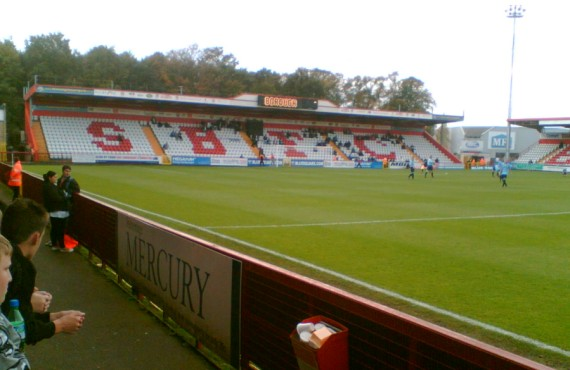 grounds stevenage 5