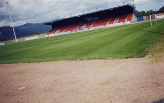 grounds stirling 1