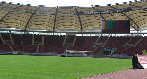 grounds stuttgart 1