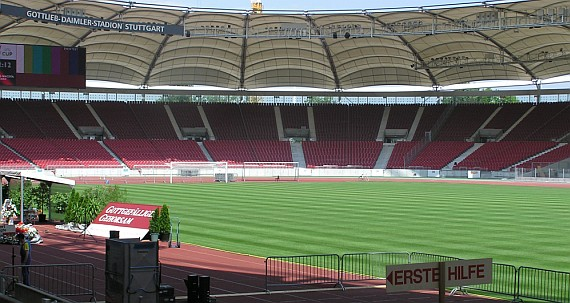 grounds stuttgart 2