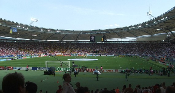 grounds stuttgart 3