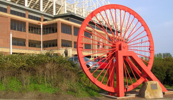 grounds sunderland 1