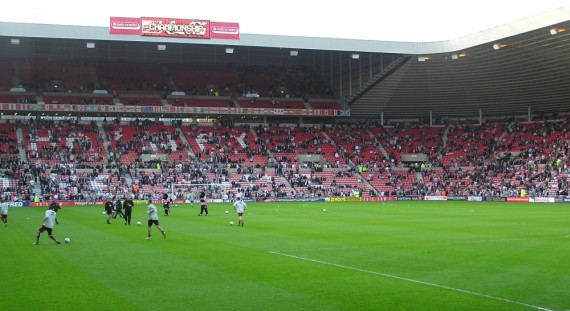 grounds sunderland 2