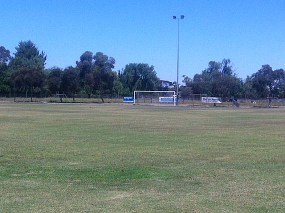 grounds swan hill 2