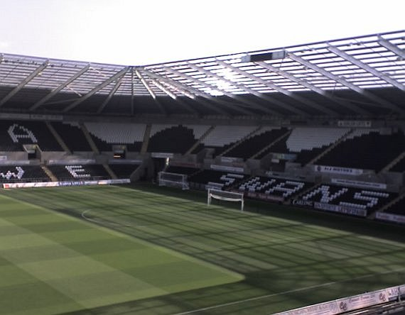 grounds swansea 3