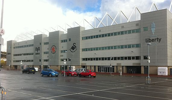 grounds swansea 7