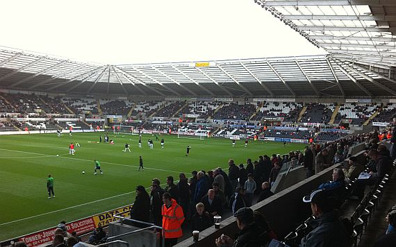 grounds swansea 8