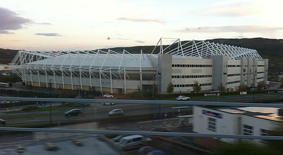 grounds swansea 9