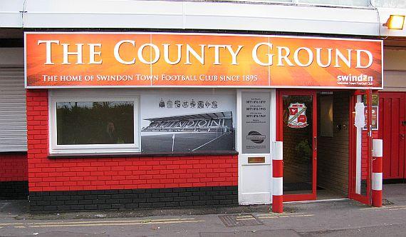 grounds swindon 1