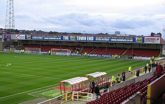 grounds swindon 10