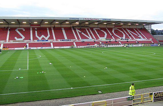 grounds swindon 11