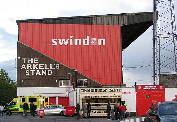 grounds swindon 2