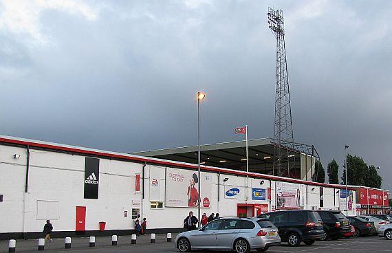 grounds swindon 3