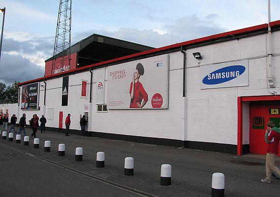 grounds swindon 4