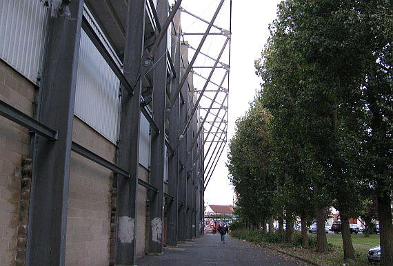 grounds swindon 6