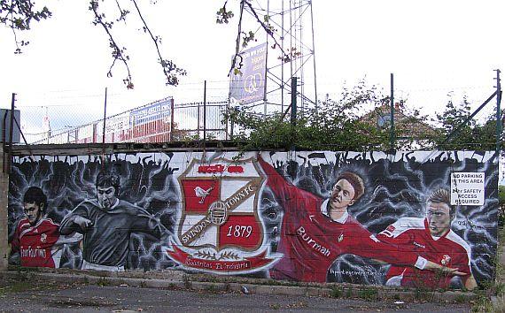 grounds swindon 7