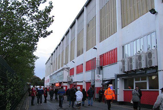 grounds swindon 9