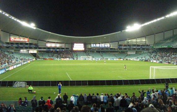 grounds sydney 4