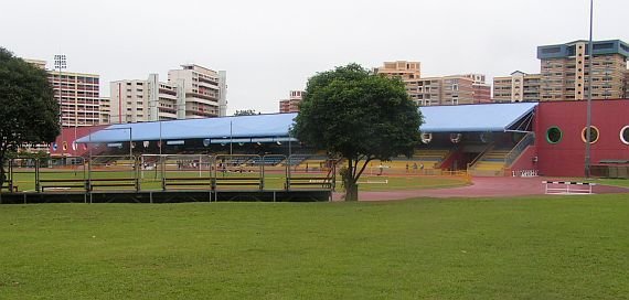 grounds tampines 1