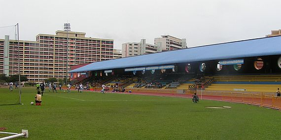 grounds tampines 4