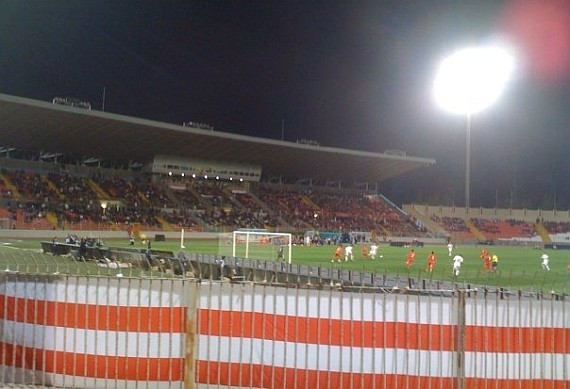 grounds taqali 1