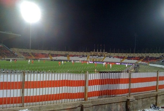 grounds taqali 3