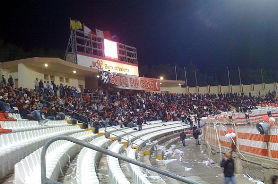 grounds taqali 4