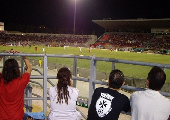 grounds taqali 8