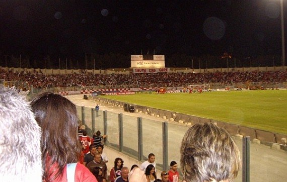 grounds taqali 9