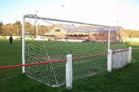 grounds tavistock 2