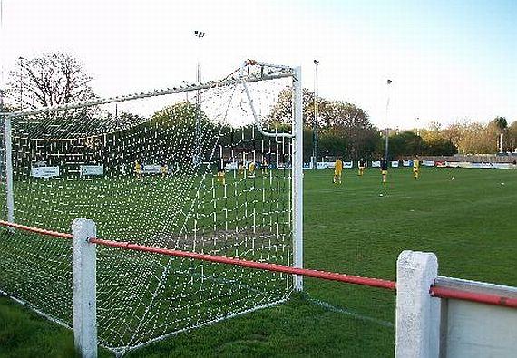 grounds tavistock 3