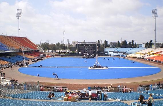 grounds telaviv 11
