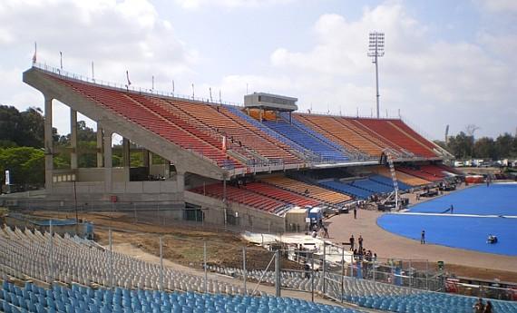 grounds telaviv 12