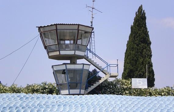 grounds telaviv 2