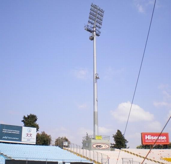 grounds telaviv 3