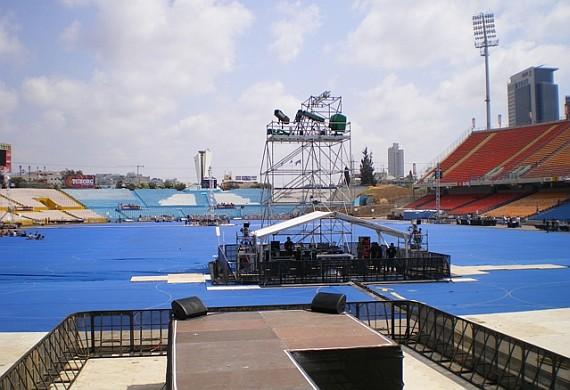 grounds telaviv 4