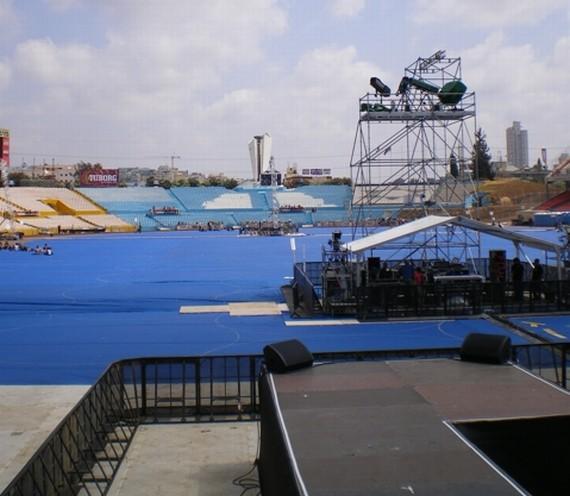 grounds telaviv 7