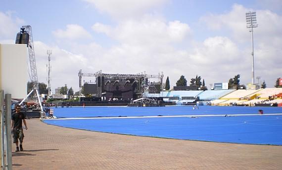 grounds telaviv 9