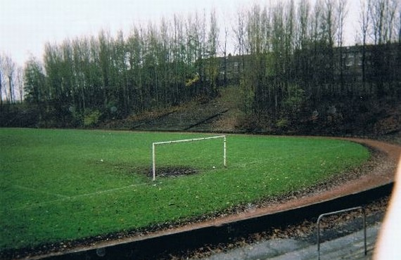 grounds third lanark 2