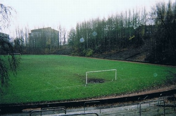 grounds third lanark 4
