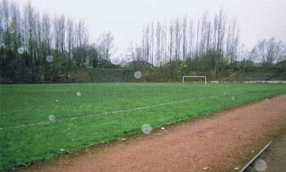 grounds third lanark 5