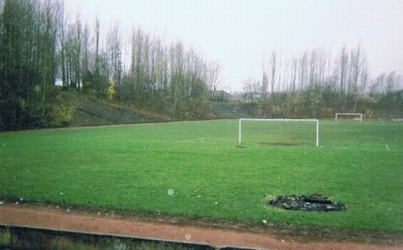 grounds third lanark 6