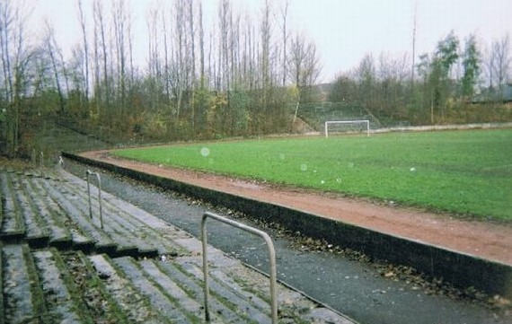 grounds third lanark 7