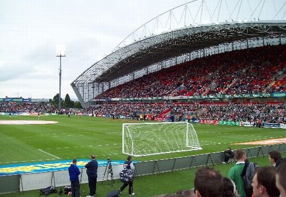 grounds thomond 2