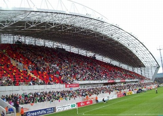 grounds thomond 3