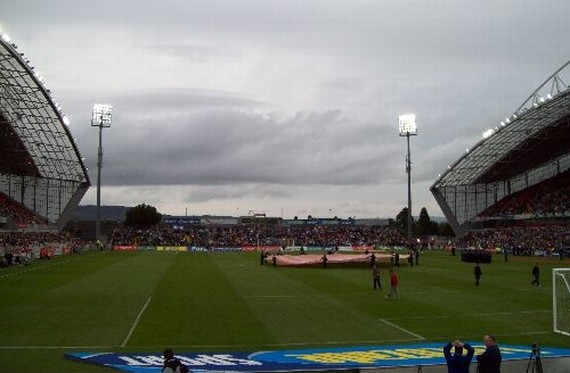 grounds thomond 4