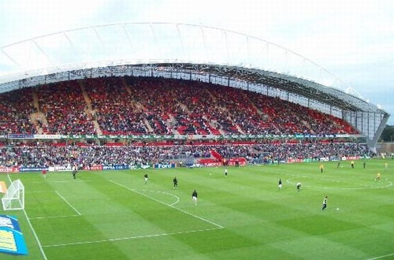 grounds thomond 5