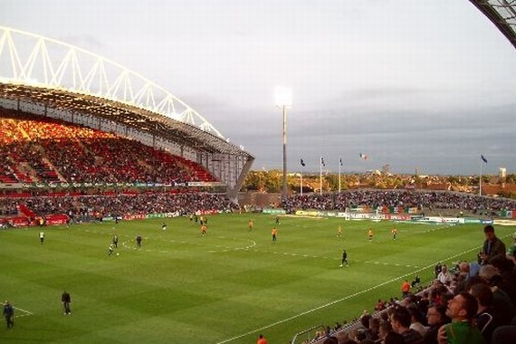 grounds thomond 6