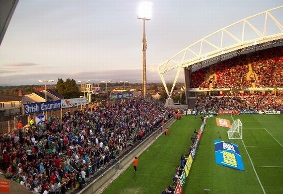 grounds thomond 7