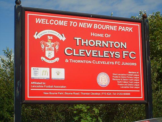 grounds thornton 1